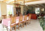Location vacances Plouégat-Moysan - Les Gites de Plestin les Greves-4