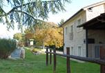 Location vacances Visso - La Ginestra-1