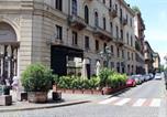 Location vacances Venaria Reale - Monti 15-1