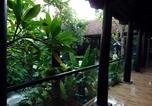 Location vacances Hải Phòng - Nha Go-3