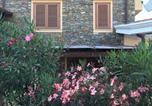 Location vacances Stintino - Appartamenti L'Ancora-1