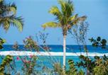 Location vacances West Bay - Villas Pappagallo 1b (Condo)-2