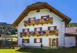 Location vacances Unternberg - Grillhof-Gut-1
