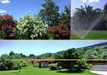 Location vacances Fundão - Villa Camélia-4