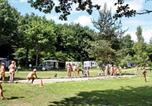 Camping avec Club enfants / Top famille Bellegarde-en-Marche - Creuse Nature Naturisme-3