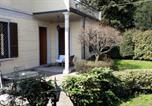 Location vacances Seregno - Villa Sordi-2