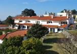 Location vacances Caminha - Quinta do Piroleiro-3
