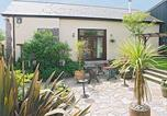 Location vacances Lifton - Frankaborough Cottage-3