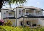 Location vacances Foster Hall - Zenbreak - Apes Hill Polo Villa 9-1