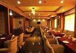 Hôtel Cuttack - Hotel Seetal-3