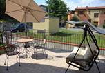 Location vacances San Giovanni Valdarno - Alle Porte Del Chianti-4