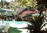 Location vacances Honolulu - Hawaiian King 308-1