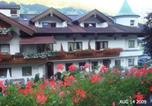 Hôtel Aschau im Zillertal - Hotel Gasthof Rissbacherhof-1