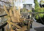 Location vacances White Rock - Duck Inn Riverfront Cottages-4