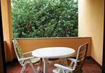 Location vacances Sorso - La Foce Silis-4
