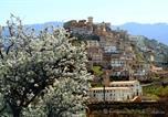 Location vacances Rossano - Telesio-3
