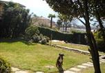 Location vacances Losone - Casa Alice-3
