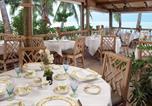 Villages vacances Summerland Key - Little Palm Island Resort & Spa, a Noble House Resort-4
