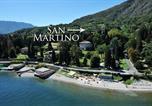Location vacances Griante - San Martino-1