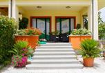 Location vacances Gioia Tauro - Sweet Home B&B-4