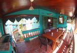 Location vacances San Juan - Casa Aventura-3
