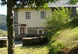Location vacances Tineo - Casa de Aldea Vache-3