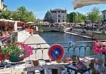 Location vacances Grambois - Bastide-2