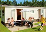 Camping Ommen - Rcn de Jagerstee-1