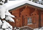Location vacances Champéry - Chalet 930-3