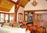 Location vacances Crested Butte - Ski Thunderbowl Home-4