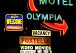 Hôtel Queanbeyan East - Olympia Motel-3