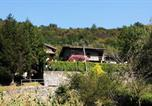 Location vacances Mantello - Casa Natura Libera-3