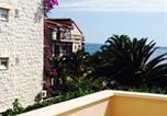Location vacances Podstrana - San Marian Apartments-4
