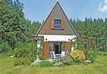 Location vacances Krásný Dvur - Holiday home Lhota-1