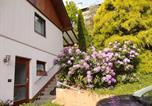 Location vacances Bad Peterstal-Griesbach - Ferienwohnung-Marliese-Mueller-2