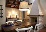 Location vacances Visso - Country House il Vecchio Ippocastano-4