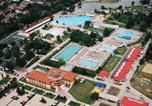 Location vacances Esztergom - Siesta-2