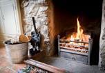 Location vacances Austwick - Marian Cottage-2