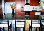 Location vacances East London - See More Guest House-1