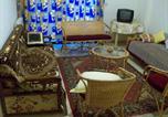 Location vacances Zahlé - Real lux appartment-3