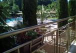 Location vacances Varna - Elias Apartment-3