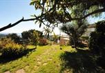 Location vacances Sant Cebria de Vallalta - Homeholidaysrentals Gaudiana-3
