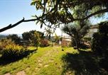 Location vacances Sant Cebria de Vallalta - Casa Gaudiana-3