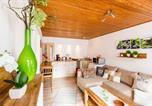 Location vacances Kaarst - Apartment Meerbusch-3
