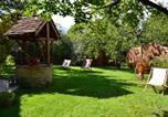 Location vacances Grèzes - Le Tilleul-3