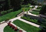Location vacances Kalavryta - Nefeli Guesthouses-2