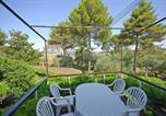Location vacances Fiano Romano - Holiday home Fara in Sabina with Seasonal Pool Ii-3