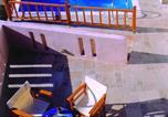 Location vacances Αγιος Νικολαος - Elounda 4-1