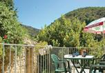Location vacances Buis-les-Baronnies - Holiday home Plaisians 84 with Outdoor Swimmingpool-4