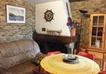 Location vacances Vias - Villa Résidence Les Maisons Du Grau-1